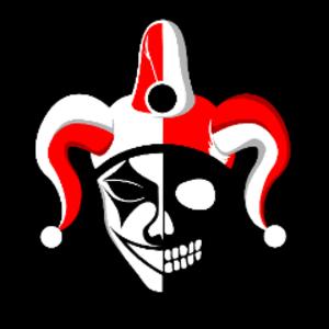 SwxZy_ Logo