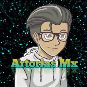 Artoriasmx