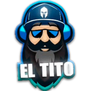 ELTITOyoutube Logo