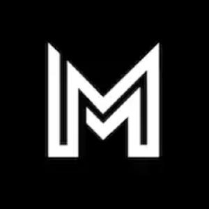 mandimndz Logo