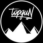 View stats for OfficialtopguN