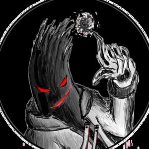 Krayzar_'s profile picture