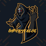 View stats for Imperyeal86