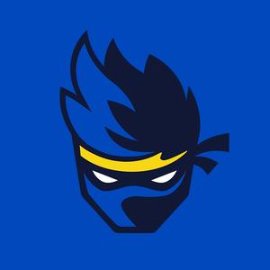 Ninja - Twitch