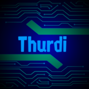 View thurdi_'s Profile