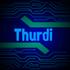 View thurdi_'s Profile