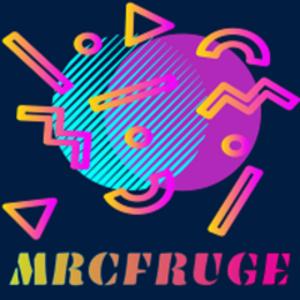 MRCFRUGE Logo