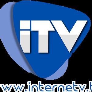 internetv Logo