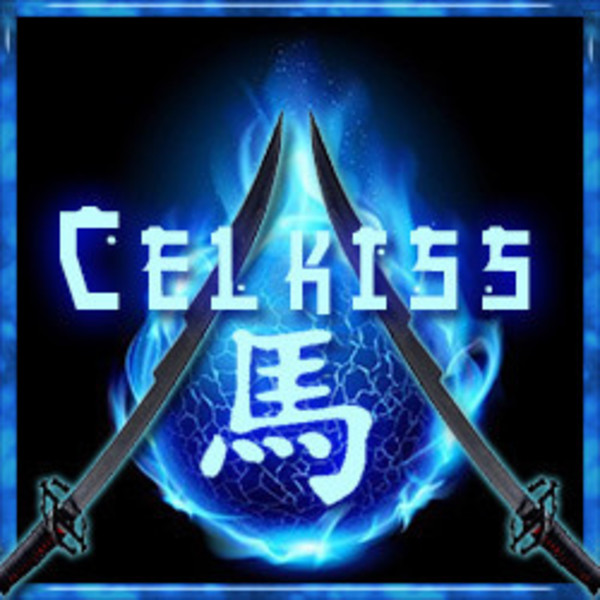 Celkiss