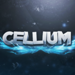 View stats for Cellium