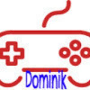cenki94 Logo