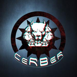 CERBERSS