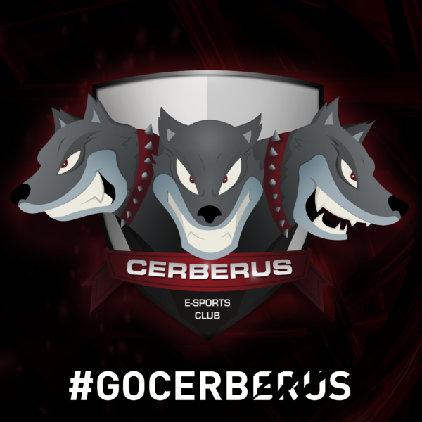 cerberusesportsclub