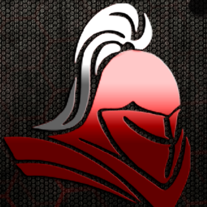 Profile picture of Cesium_Knight