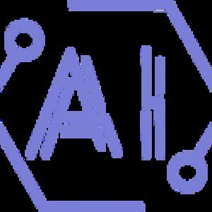 aiarenastream Logo
