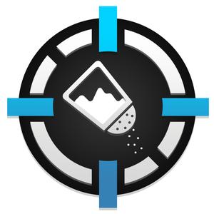 Cyqop Logo