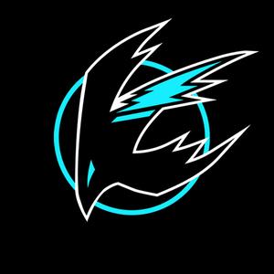 Kujay Logo