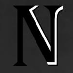 View NewViStudios's Profile