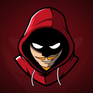 JSavageW Logo