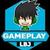 View gameplaylbj's Profile