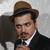 avatar for spankerprime
