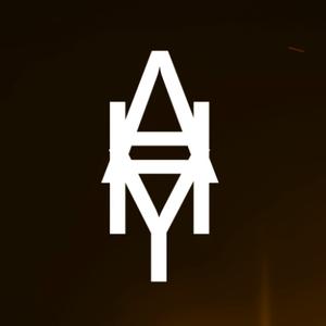 hayaku_mtg Logo