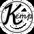 Kemperr