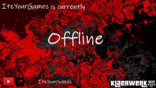 ItzYourGames