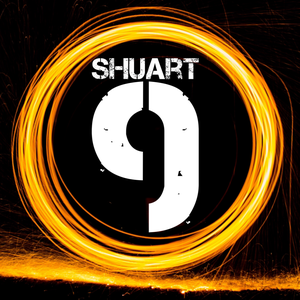shuart9 Logo