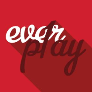everp1ay