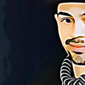 Graphergamer Logo