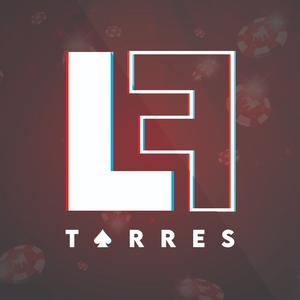 Luizftorres Logo