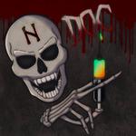 View Dr_Doctus's Profile