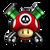 View Retro_Gamer_98's Profile