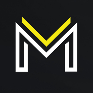 madnessgse kanalının profil resmi