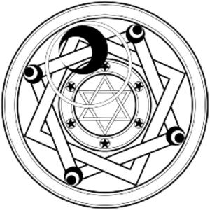 mokemokezarurusu Logo