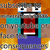 View minecraftonly94686's Profile