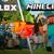 View mine_e_boblox's Profile