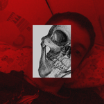 dead_ronin75