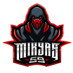 View stats for MiKYaS59