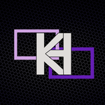 View stats for K_HGaming