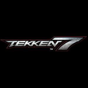 Tekken_jp