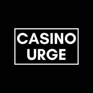 CasinoUrge Logo