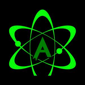View ath3ist's Profile