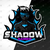 View ShadowGamerReal's Profile