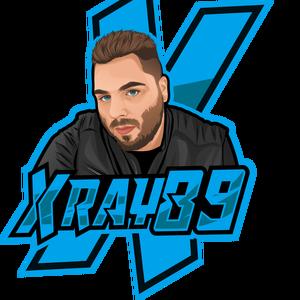XRay89
