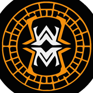 MarcoWarcry Logo