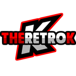 View stats for TheRetroK