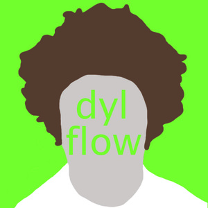 Dylflow