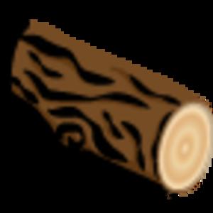 woodoohack's Avatar